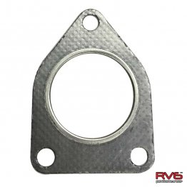 "2.5"" 2.4L Precat/Secondary Cat Gasket"