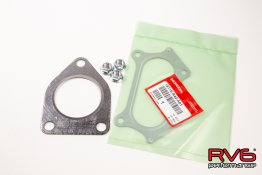 08-12 (2.4L) Accord and 09-14 (2.4L) TSX Hardware Kit