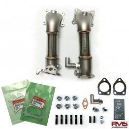 RV6™ PCDs™ (Precat Deletes) Kit for 14+ MDX